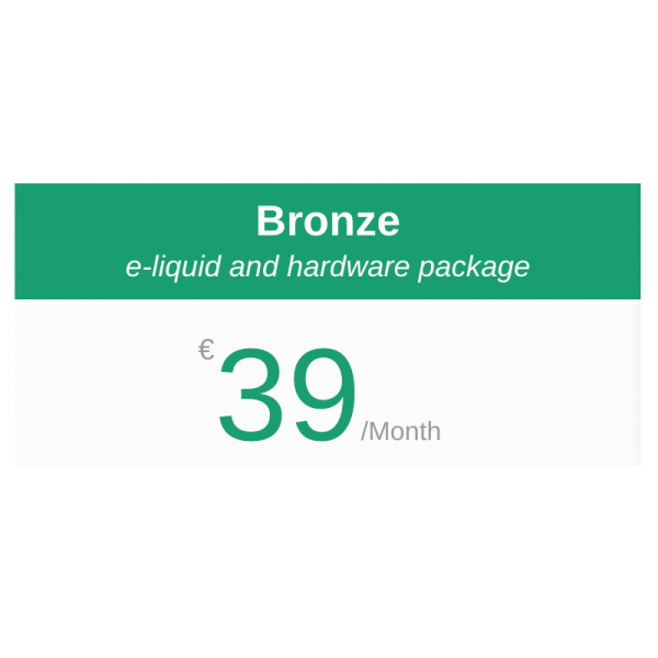 Bronze-E-Liquid-and-Hardware-package