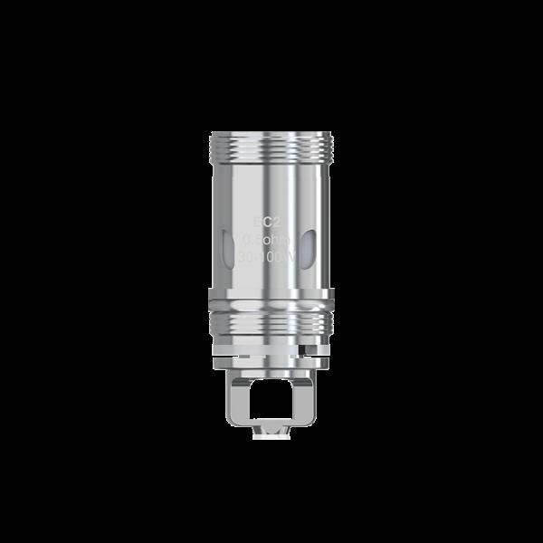 Eleaf-EC2-0.5-ohm-coil