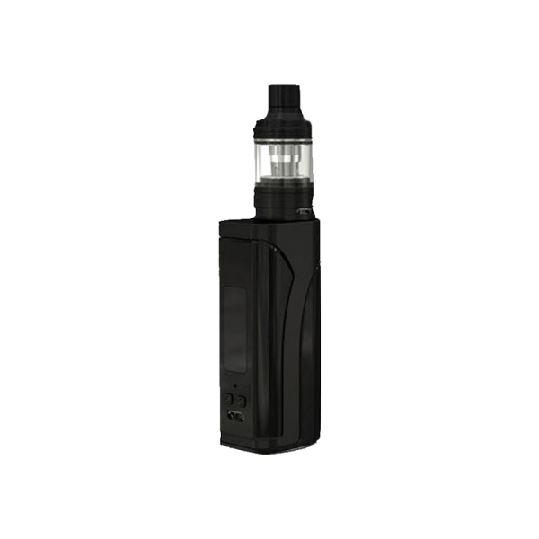 Eleaf-Ikuun-i80-Kit
