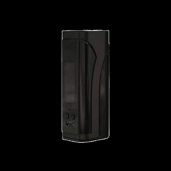 Eleaf-Ikuun-i80-Mod