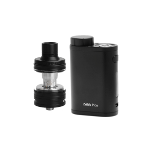 Eleaf-iStick-Pico-_-Melo-4-Black-Kit