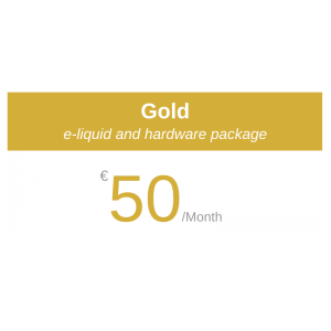 Gold-E-Liquid-and-Hardware-package