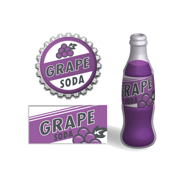 Grape-Soda-Pop
