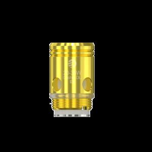 Joyetech-EX-0.5-ohm-coil