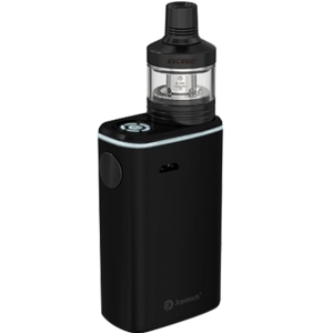 Joyetech Exceed Box Ireland