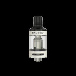 Joyetech-Exceed-D19-white-atomizer