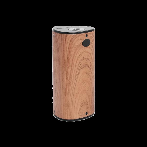 Kanger-K-Kiss-Wood-Mod.png