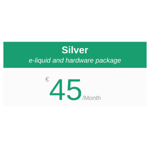 Silver-E-Liquid-and-Hardware-package