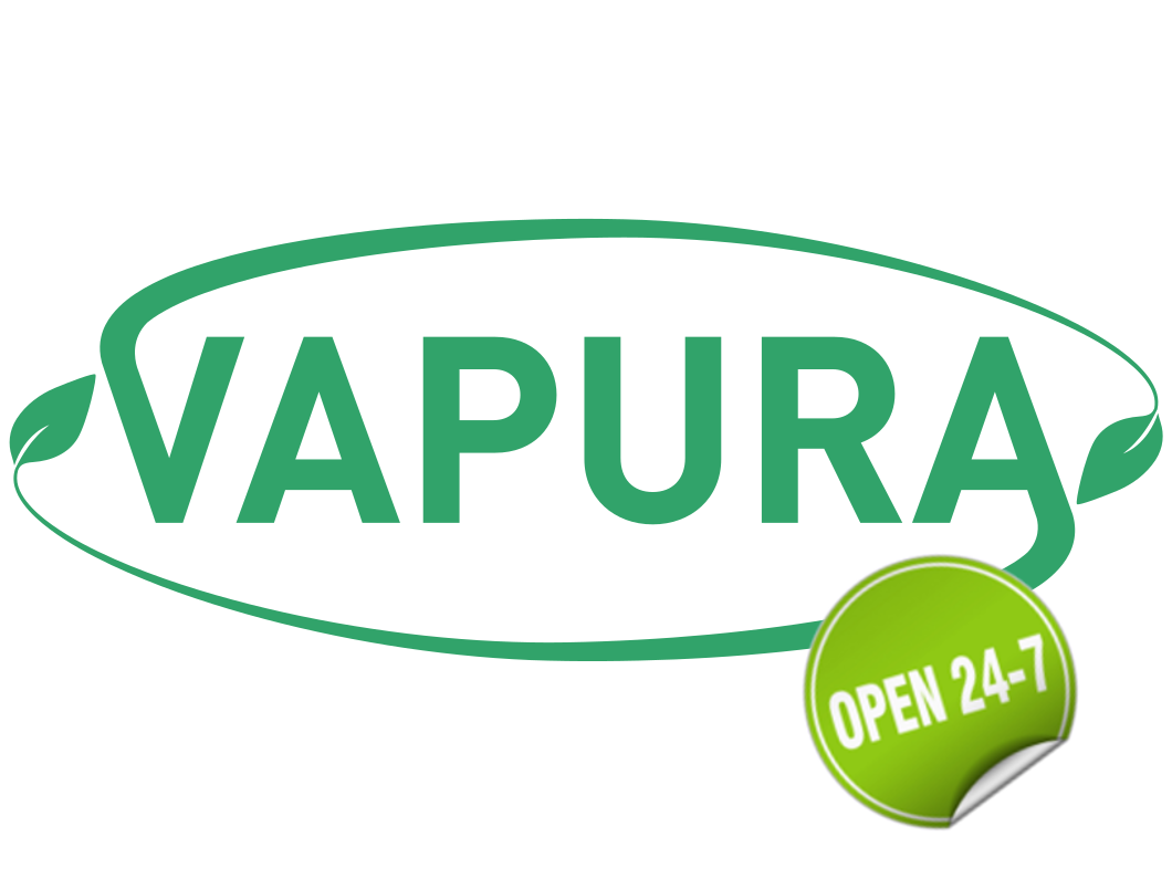 What makes a vape shop near me great? | Vapura | Eliquid