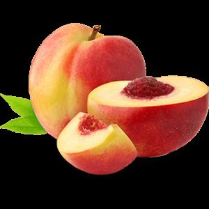 Peach Ice Tea Eliquid
