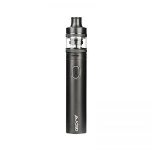 Aspire Tigon Kit Dublin Ireland
